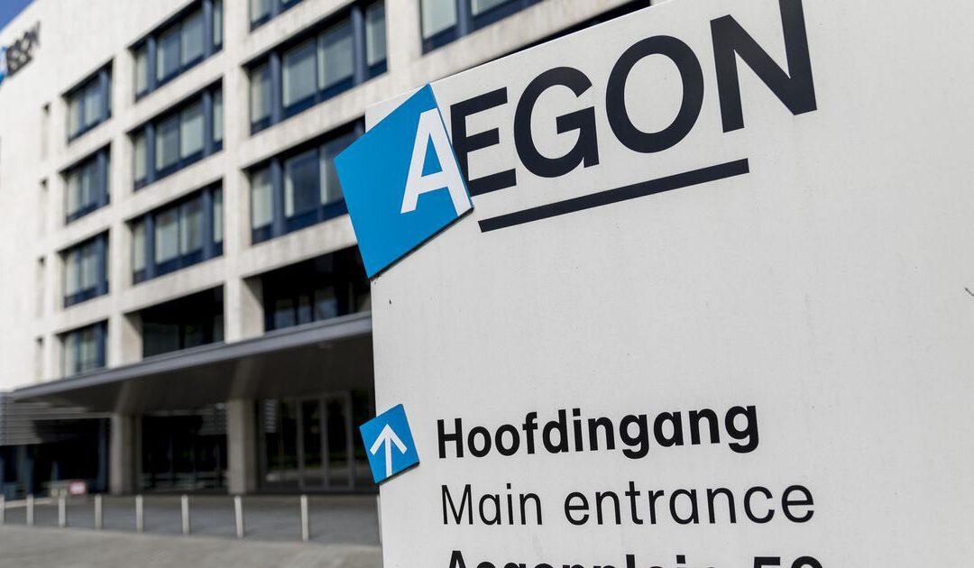 'NN strijdt mee om inlijving tak Aegon in Oost-Europa'
