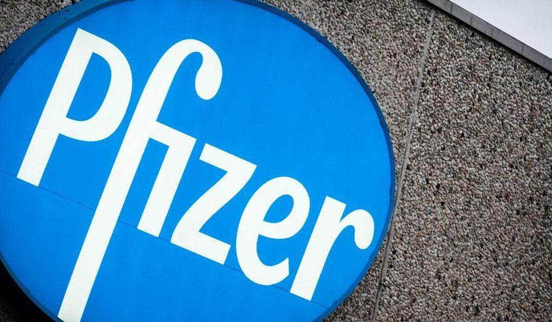 Pfizer en BioNTech hebben productie op orde