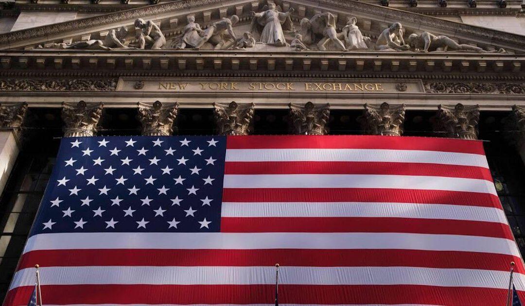 Fed krijgt Wall Street niet in beweging