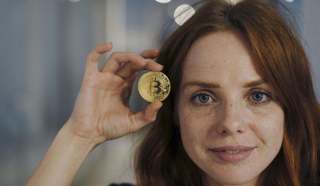 Bitcoin op nieuwe recordhoogte: meer dan $25.000