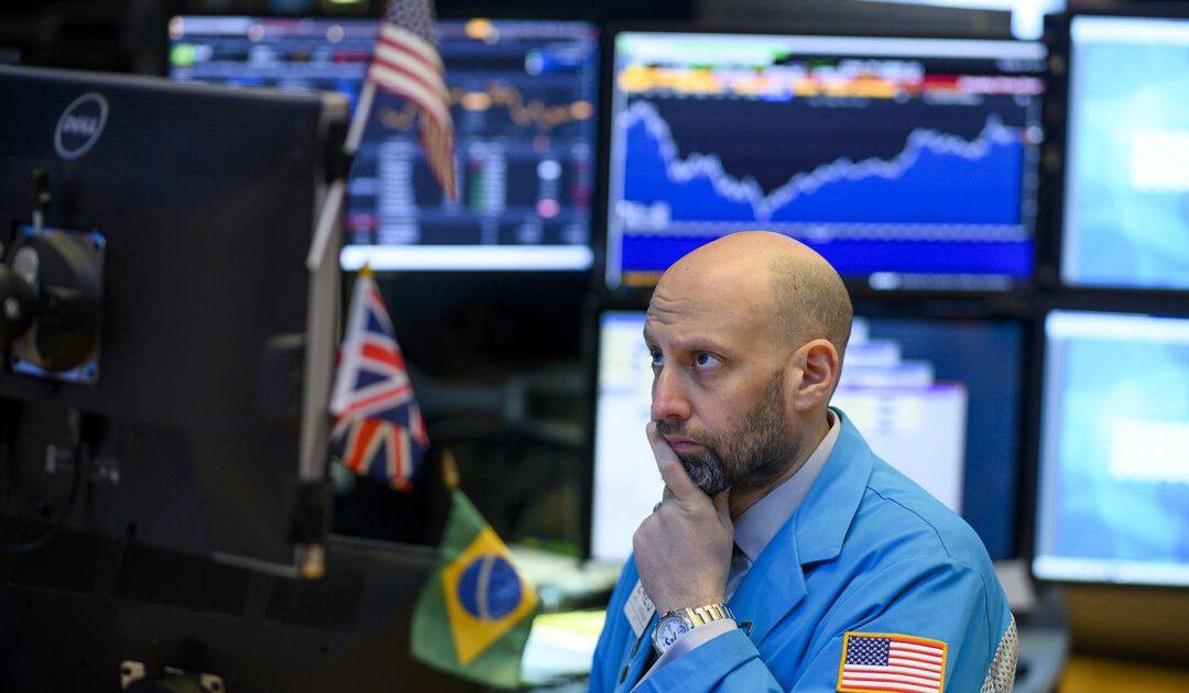 Wall Street begint laatste handelsweek in 2020 met verse records