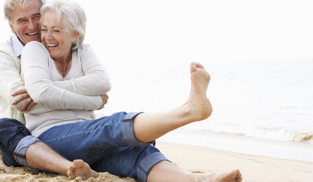 Nog geen pensioenkortingen, maar onzekerheid blijft