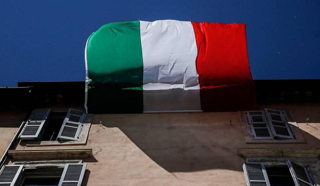 Italiaanse staatsschuld groeit meer dan eerder verwacht