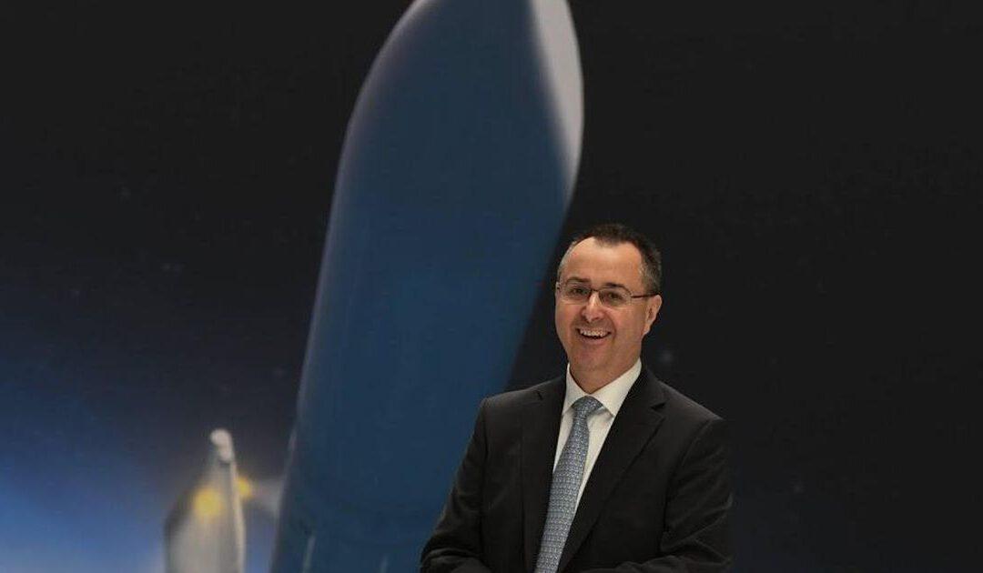 'Amerikaanse overheidssubsidie verstoort raketmarkt'