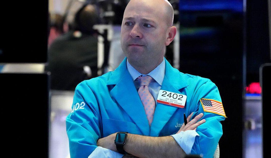 Trump zit Wall Street dwars; Nio hindert Tesla