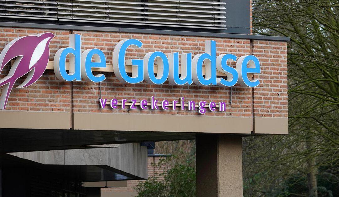 Beleggen in kredieten aan het Nederlandse mkb