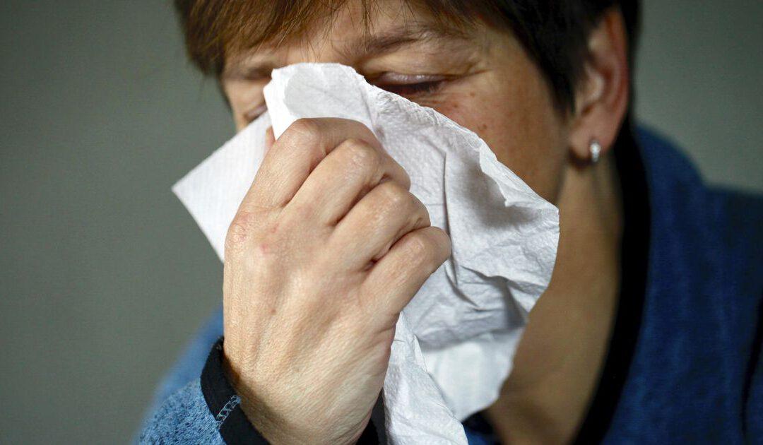 Werkvraag: mailbox van zieke werknemer checken?