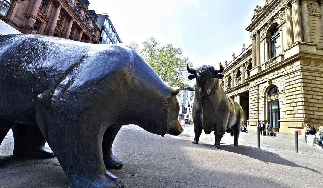 Voorspellende waarde beursverloop in januari laat veel te wensen over