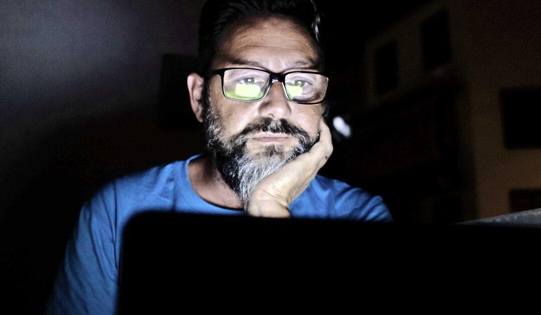 Deze beroepsgroepen werken het vaakst in de nacht