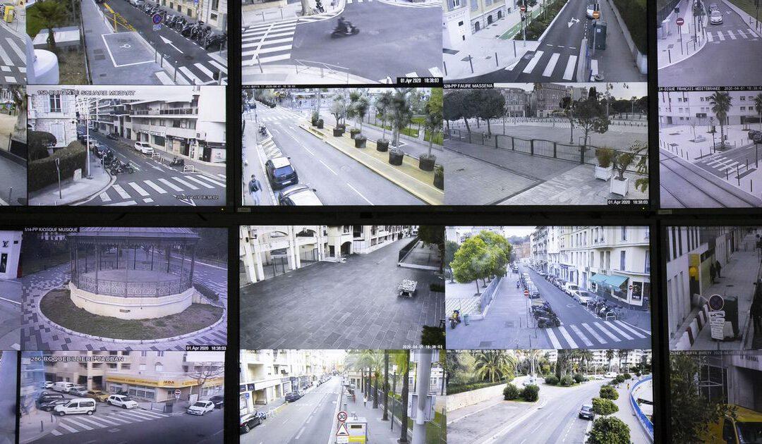 Videodienst Zoom doet zeer goede zaken in tweede coronagolf