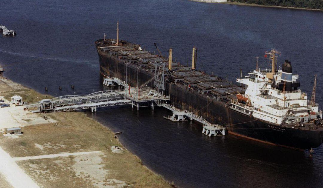 Oliehandelaren: OPEC zal productie opvoeren