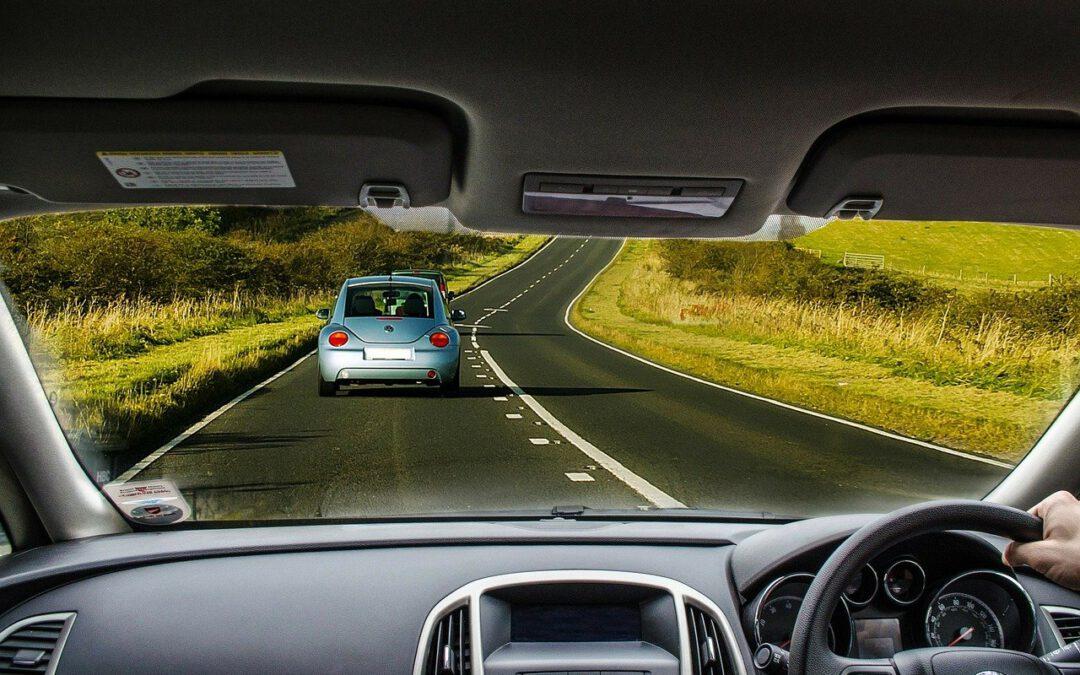 Geld besparen met een tweedehands auto