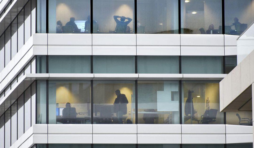 Ongelijkheid tussen mannen en vrouwen in Nederland afgenomen