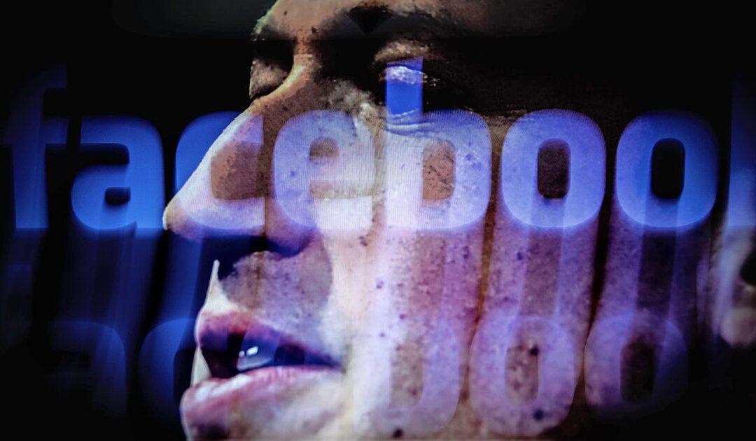 Facebook doet goede zaken met stevige groei bij advertenties
