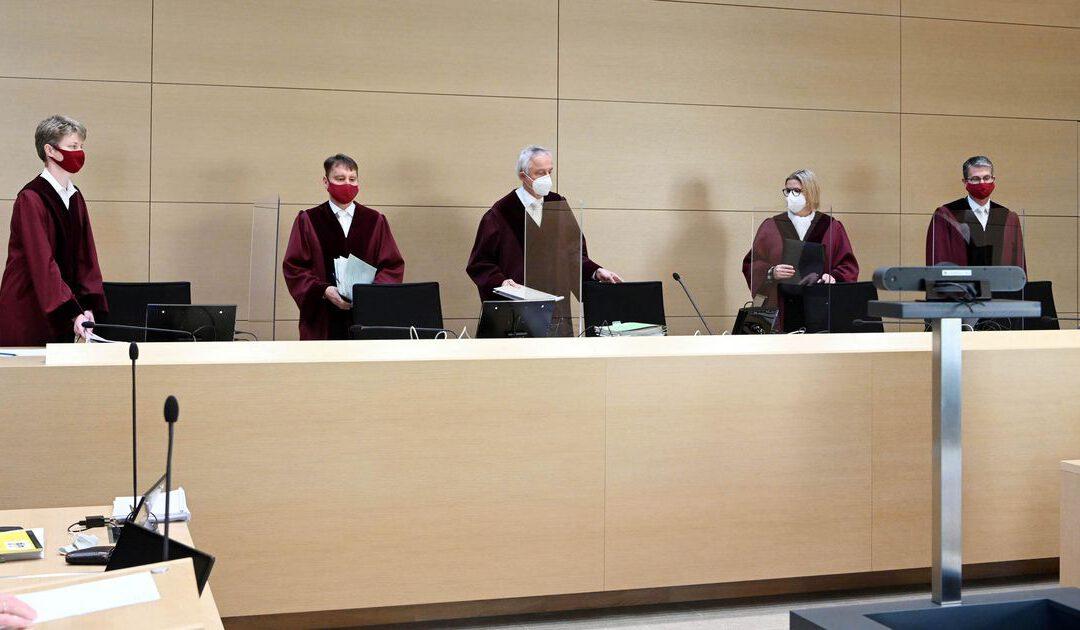 Groep VW-managers aangeklaagd om dieselschandaal