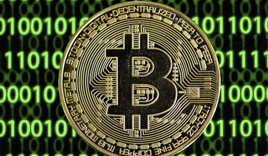 Waarde cryptomarkt in twee maanden verdubbeld