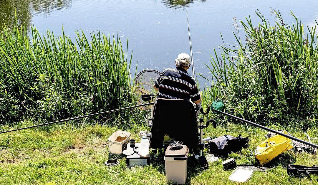 Pensioenfondsen tonen flink herstel maar korting dreigt nog altijd
