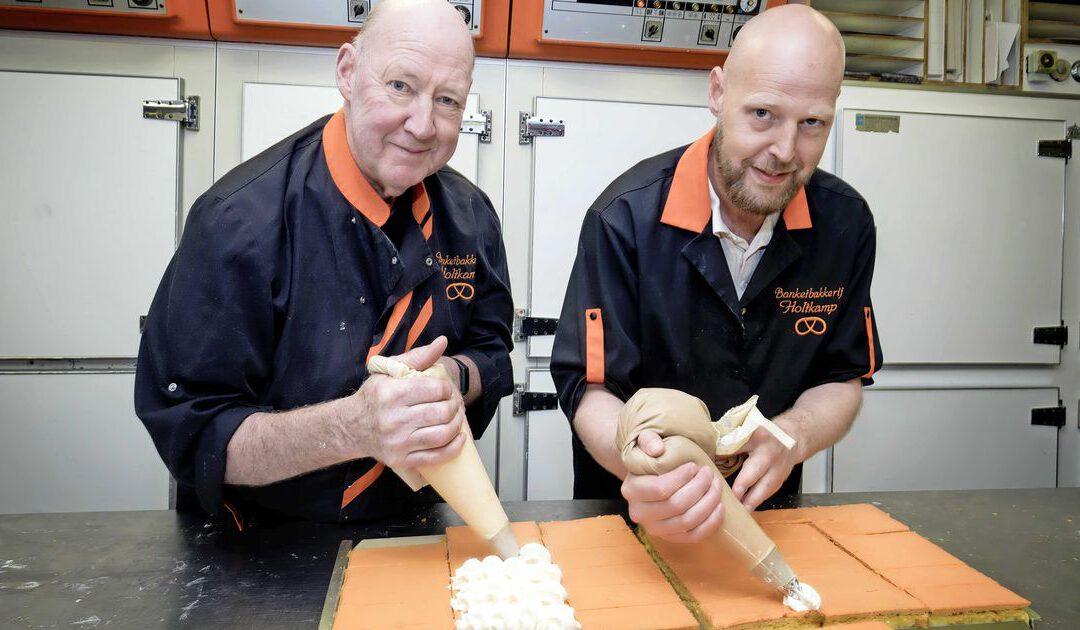 'Tompoucenkoning' uit Maassluis doet troonsafstand