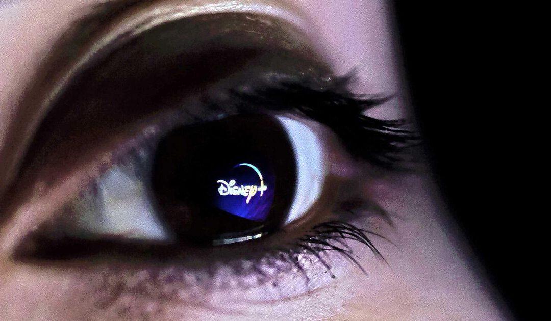 Disney trekt meer abonnees naar streamingdienst
