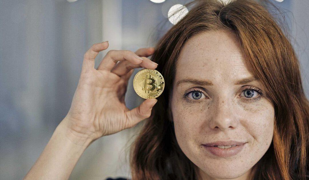 Bitcoin herstelt richting $40.000 na steun Elon Musk