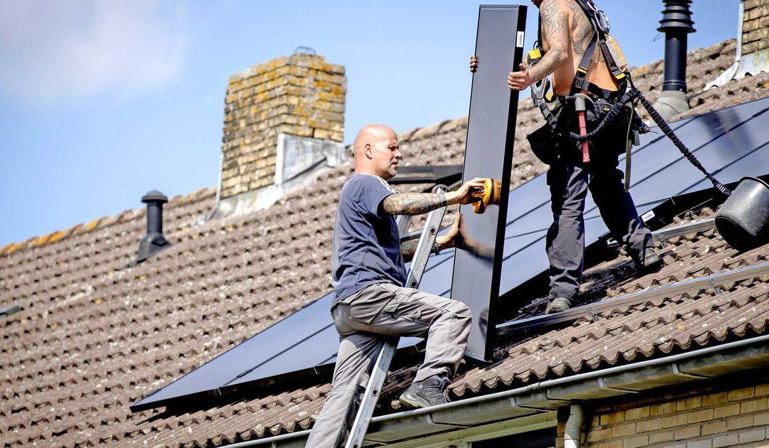 Vragen over fors duurdere energie? Stel ze nu gratis aan een expert
