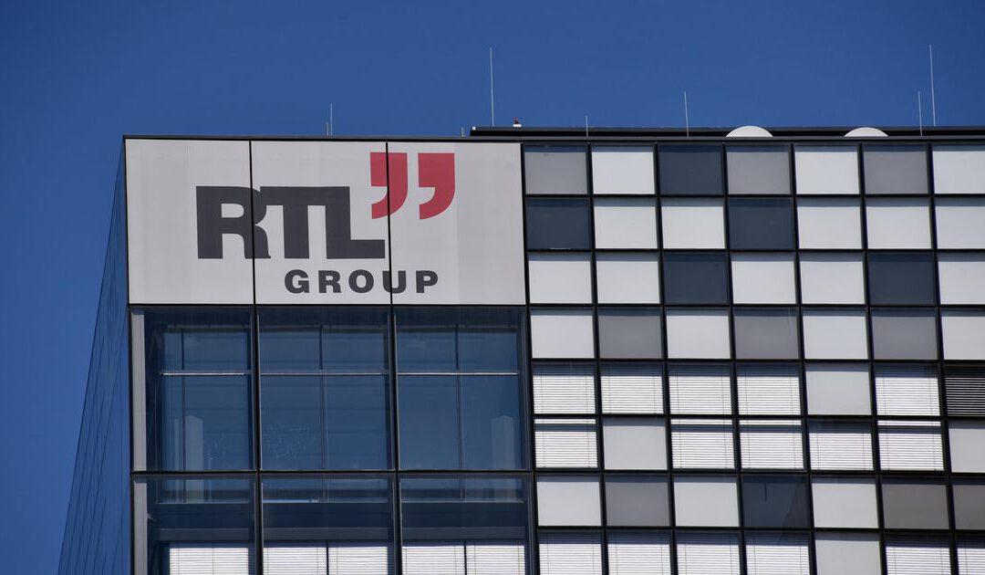 Adverteerders bezorgd over fusie Talpa en RTL Nederland