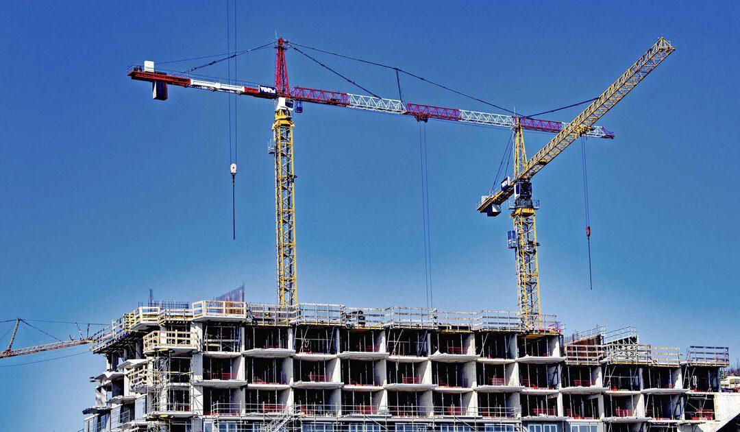 ABN Amro: investeren in huurwoningen minder aantrekkelijk