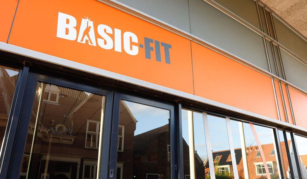 Basic-Fit wil miljoenen ophalen voor verdere groei