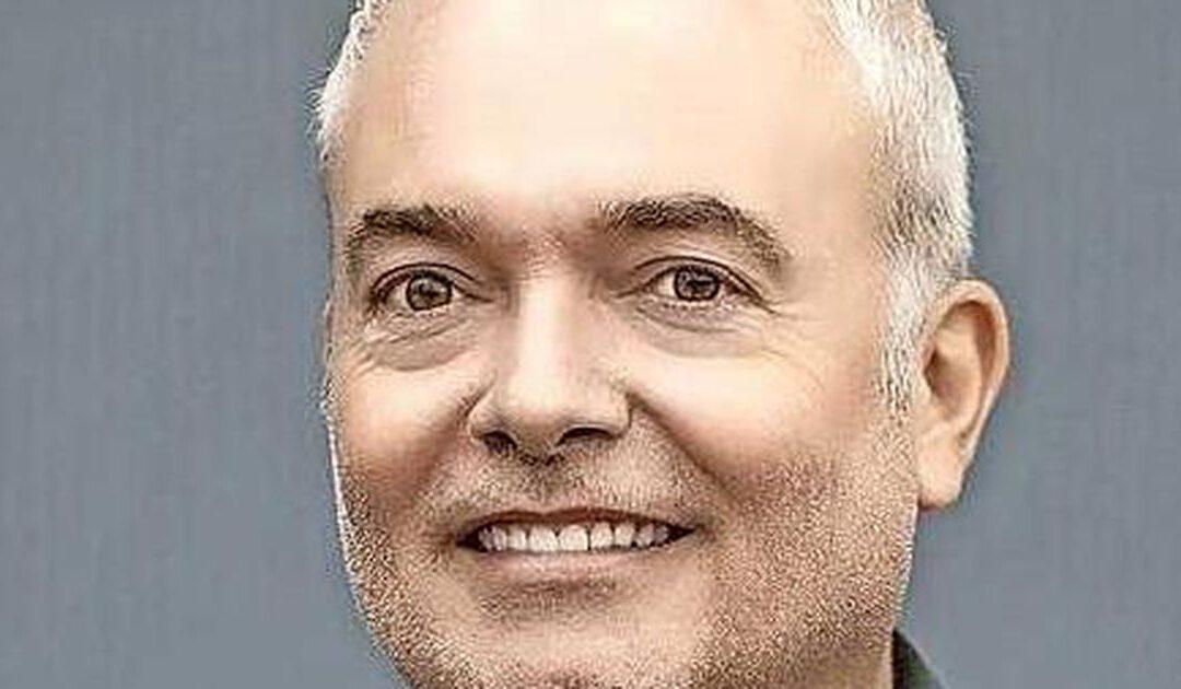 Educatief techbedrijf GoodHabitz nieuwkomer in stal bij Prosus