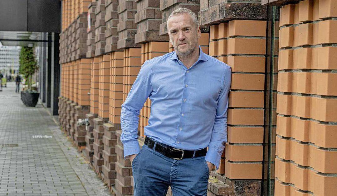Aandeelhouders Prosus mopperen over mogelijk nadelige transactie