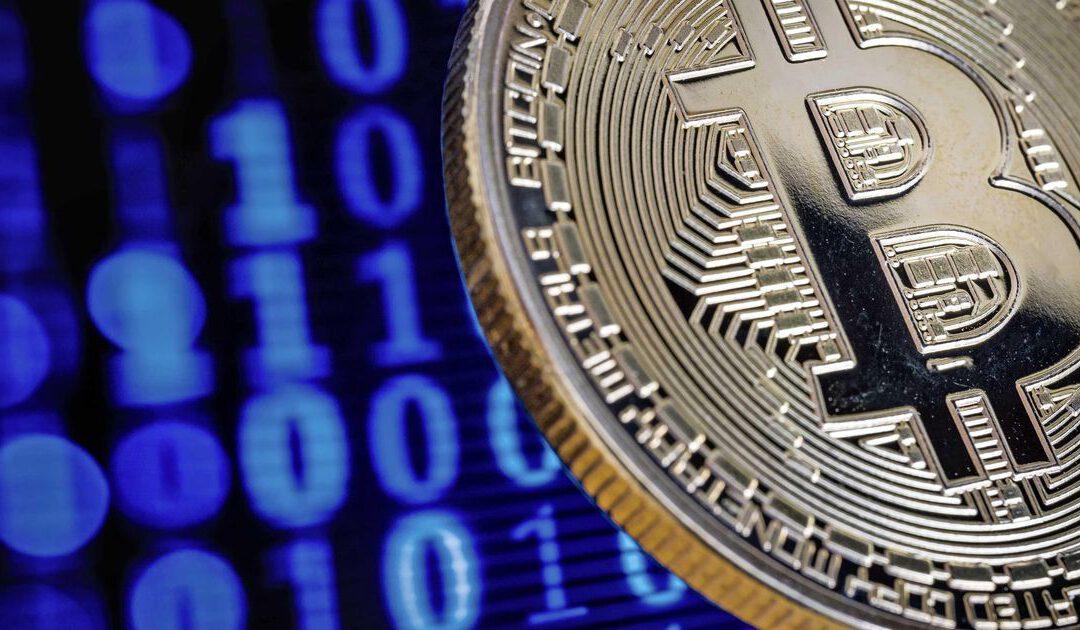 Dit cryptoplatform is in trek bij beleggers ondanks neergang bitcoin