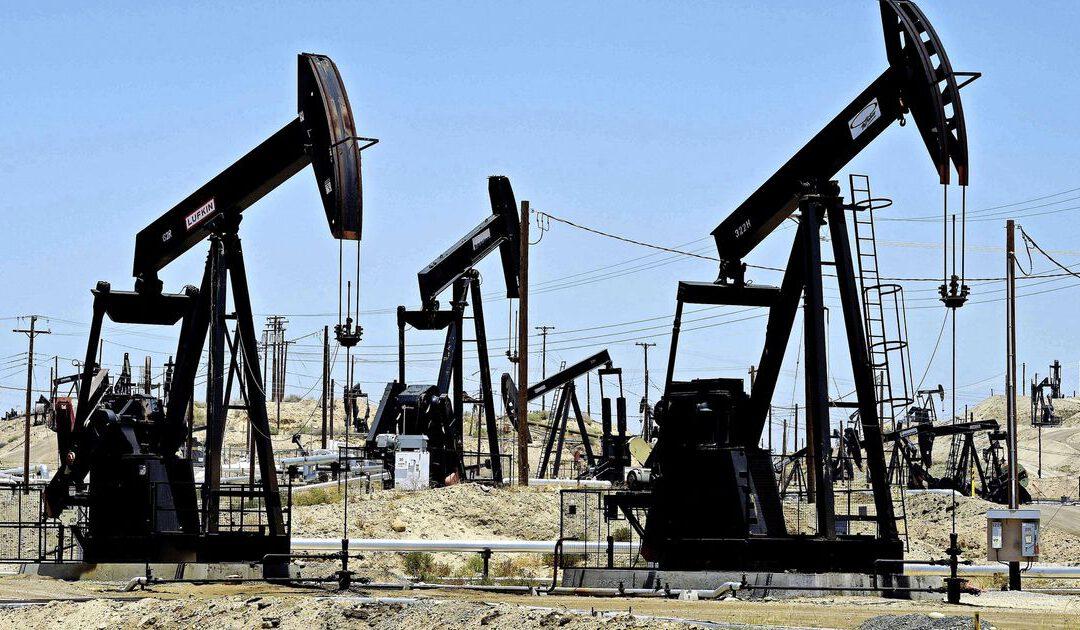 Nog geen akkoord OPEC-landen en bondgenoten over olieproductie