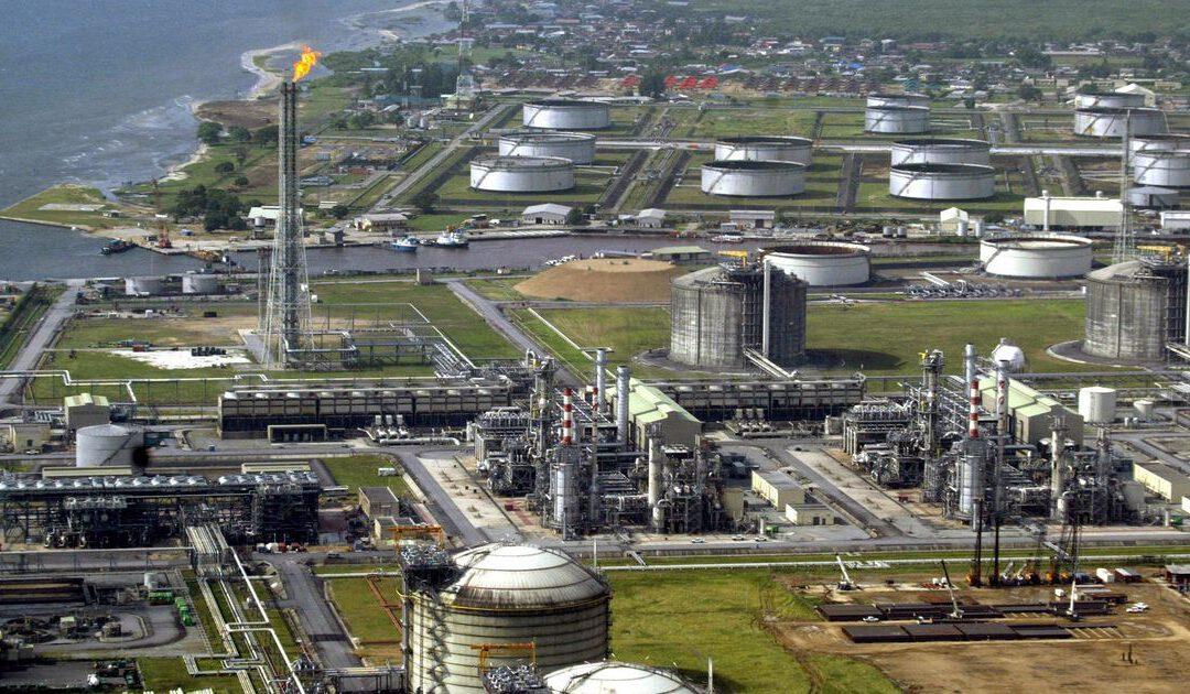 'OPEC+-landen op één na akkoord met nieuwe afspraken'
