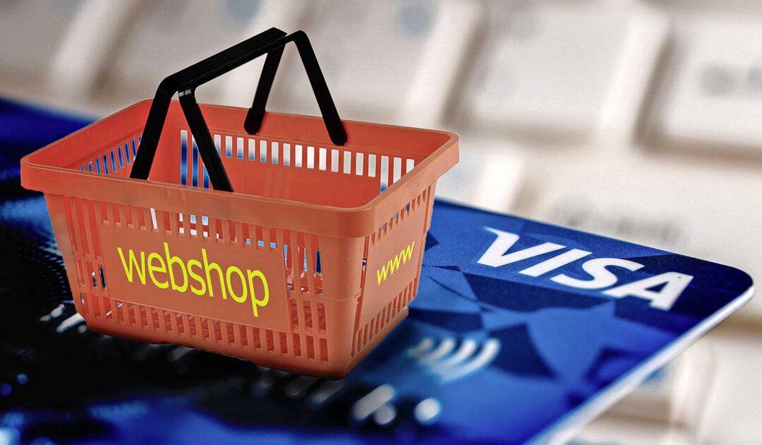 Creditcard voor mensen met laag inkomen of schulden