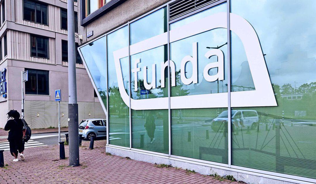 FundaBelang wil onderzoek Ondernemingskamer naar wanbeleid NVM