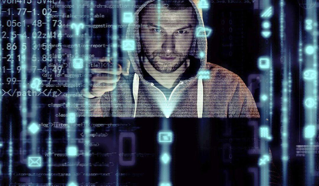 'Ondernemer doet te weinig tegen cyberaanvallen'